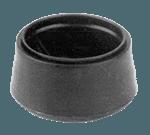 FMP 121-1020 Threaded Self-Leveling Glide Cap