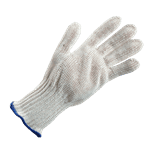 FMP 133-1005 Handguard II Slicer Safety Gloves by Tucker Safety Products Medium