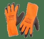 FMP 133-1404 Power Grab Thermo Freezer Gloves