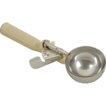 FMP 137-1444 Disher