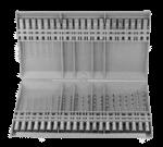 FMP 142-1212 Orifice Drill Kit