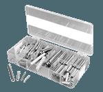 FMP 142-1279 Roll Pin Kit