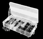 FMP 142-1280 Allen Head Set Screw Kit