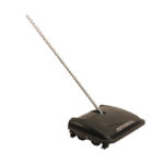FMP 142-1429 Rotor Floor and Carpet Sweeper