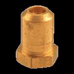 FMP 146-1013 #34 Hood Burner Orifice