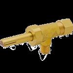 FMP 158-1169 Gas Valve