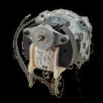 FMP 160-1233 Motor