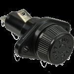 FMP 170-1191 Fuse Holder