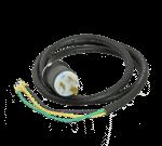 FMP 171-1311 Power Cord