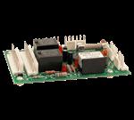 FMP 175-1187 Relay Board Kit