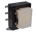 FMP 204-1209 Transformer