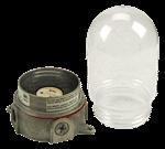 FMP 253-1302 Vapor-Proof CFL Fixture Kit