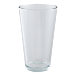 FMP 280-1303 Mixing Glass
