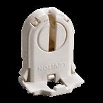 FMP 294-1053 Lamp Socket For T-8 fluorescent bulb