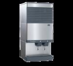 Follett LLC 110CT425W-L Symphony Plus™ Ice & Water Dispenser