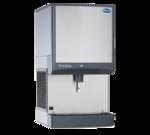 Follett LLC 25CI425W-LI Symphony Plus™ Ice Dispenser