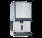 Follett LLC 25CI425W-SI Symphony Plus™ Ice Dispenser