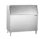 Follett LLC 425-30 Ice bin