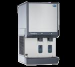 Follett LLC 50HI425A-S0-DP Symphony Plus™ Ice & Water Dispenser