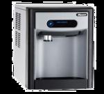 Follett LLC 7CI100A-NW-NF-ST-00 7 Series Ice Dispenser