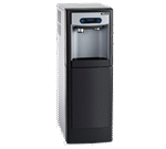 Follett LLC 7FS100A-IW-NF-ST-CC 7 Series Ice & Sparkling Water Dispenser