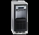 Follett LLC 7UD100A-IW-NF-ST-00 7 Series Ice & Water Dispenser
