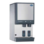 Follett LLC C12CI425A-S Symphony Plus™ Ice & Water Dispenser