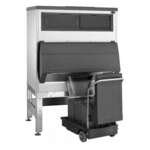 Follett LLC DEV700SG-30-125 Ice-DevIce™ with SmartCART™ 125