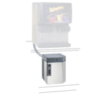 Follett LLC HCD1410RHS Horizon Elite™ Chewblet® Ice Machine