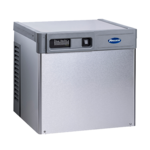 Follett LLC HMD1010RVS Horizon Elite™ Micro Chewblet™ ice machine with