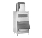 Follett LLC HMD1410NBT Horizon Elite™ Micro Chewblet™ ice machine