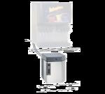 Follett LLC HMD1410NHS Horizon Elite™ Micro Chewblet™ ice machine with