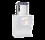 Follett LLC HMD1410NHT Horizon Elite™ Micro Chewblet™ ice machine