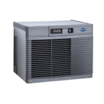 Follett LLC HME1410AHS Horizon Elite™ Micro Chewblet™ ice machine with
