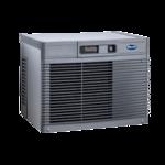 Follett LLC HME1410WJS Horizon Elite™ Micro Chewblet™ ice machine with