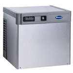 Follett LLC HMF2110RHT Horizon Elite™ Micro Chewblet™ ice machine for
