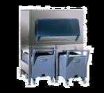 Follett LLC ITS3250SG-90 ITS Ice Storage and Transport System