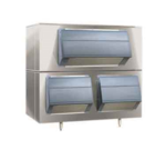 Follett LLC SG4600-72 Upright Ice Bin