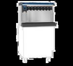 Follett LLC VU155B8LP Vision™ Ice/Beverage Dispenser
