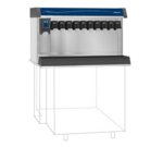 Follett LLC VU300B10LL Vision™ Ice/Beverage Dispenser