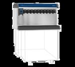 Follett LLC VU300B8RL Vision™ Ice/Beverage Dispenser