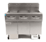 Frymaster Frymaster FPGL330CA OCF30 Fryer