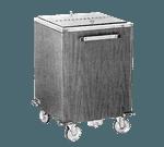 FWE / Food Warming Equipment Co., Inc. IC-200 Ice Bin