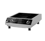 Garland/US Range SHBA3500FH RTCSmp Induction Fajita/Pan Heater cook top