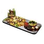 Geneva 2265 Mirror Tray