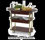 Geneva 37307 Salad Cart