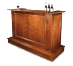 Geneva 76625 Rivage II Portable Bar