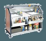 Geneva 76886 Portable Bar