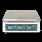 Globe GLS30 Price Computing Scale