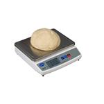 Globe GPS10-4 10 lb. Portion Control Scales